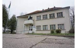 Palangoje skelbiamas aukcionas – pastatas už milijoną eurų
