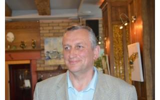 VTEK nutraukė tyrimą dėl Tarybos nario Eimučio Židanavičiaus