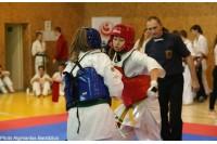 """""""Shodan"""" kovotojams – medaliai ir kelialapis į Europos čempionatą"""