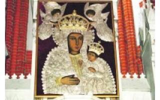 Palangos dangų remianti, vietos dvasią sauganti Švč. Mergelės Marijos Ėmimo į dangų bažnyčia