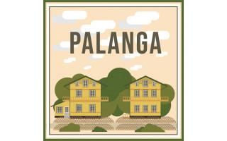 Palangos miesto savivaldybės administracija skelbia reprezentacinio Palangos miesto renginio statuso suteikimo projektų atrankos konkursą 2022–2024 metais