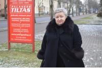 Birutė Povilaitienė: kuklumu pasižymėjęs maestro ir įamžinimo norėtų kuklaus
