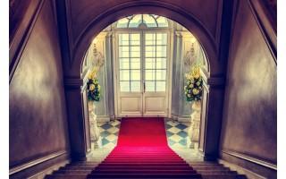 10 priežasčių, kodėl jūsų namuose galėtų ir turėtų atsirasti kilimas(-ai)