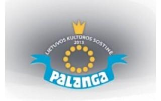 """""""Palanga kiekvienais metais galėtų būti kultūros sostine"""""""