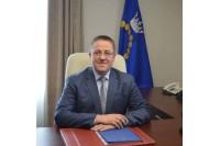 """Meras Šarūnas Vaitkus: """"Džiaugiuosi, kad šios kadencijos savivaldybės taryba yra labai darbinga. Tuo ji ir yra išskirtinė"""""""