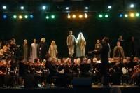 Lietuvos kultūros sostinėje 2013 – įspūdinga Kultūros naktis