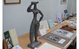 """A. Mončio namai-muziejus – ne vien """"registrinė"""" kultūros vertybė"""