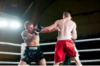 """""""Mirmidonas"""" kovotojai sėkmingai kovojo Latvijoje"""