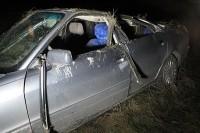 Iš policijos akiračio neišeinantis vairuotojas draugužį paliko sunkiai sužeistą
