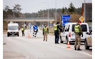 Palanga ruošiasi žmonių iš visos Lietuvos antplūdžiui: dar vieno užsidarymo nebepakeltume