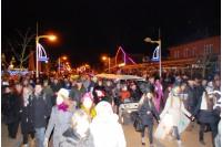 Palanga 2013-uosius kviečia pasitikti prasmingai