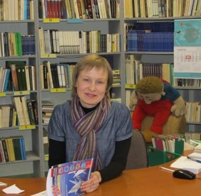 D.Šimkevičienė iš pradžių norėjo būti vaikų darželio auklėtoja, vėliau – pradinių klasių, o paskui – dailės ir darbelių mokytoja.