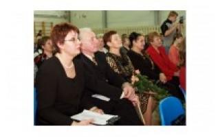 """Prie Rimos Narkienės, kandidatės į """"Gintarėlio"""" direktorės pareigas, klausimo Taryba dar grįš gegužės 12 dieną"""