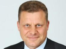 Arūnas Merkelis