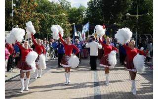 Kitą savaitgalį visi keliai ves į Palangą – kviečia Kurorto šventė