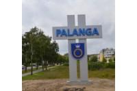 """Palanga atsisako """"pagalvės"""" mokesčio"""