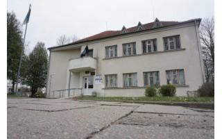 Palanga ieško pradinei mokyklai pirkėjo, kuris nepagailėtų už ją 1 milijono eurų