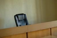 Prokuratūros reforma: Palangoje – pustrečio prokuroro, vadovas – Gargžduose