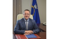 """""""Metų mero"""" rinkimuose Šarūnas Vaitkus nusileido tik populiariajam Kauno merui"""