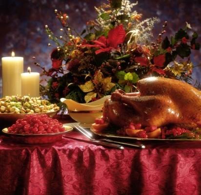 Kad šventės būtų saugios ir džiugios