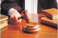Palangos neva skriaudžiamų didžiųjų mokesčių mokėtojų teismas neužtarė