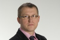 Kredito unijos skaidrumas įtarimų kėlė ir Lietuvos Banko valdybai