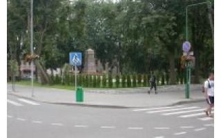 Dėl valstybininkų abejingumo Rusijos agentūra Lietuvoje jau daug pasiekė