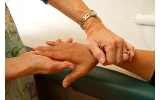 Palangiškiams pasakos apie onkologines ligas