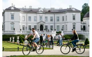 Kokių pasiūlymų Savivaldybė sulaukė iš Palangos, Šventosios gyventojų dėl Palangos vystymo strategijos iki 2030 metų?