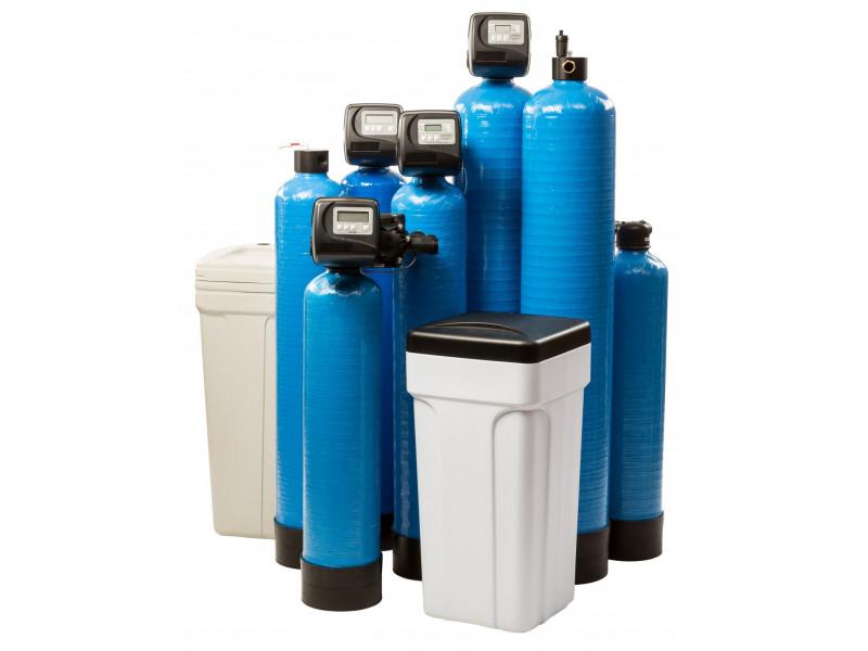 Vandens vartojimo vasarą svarba ir patarimai, kaip nepamiršti gerti daugiau vandens