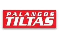 www.palangostiltas.lt – Spaudos, radijo ir televizijos rėmimo fondo 2000 eurų parama