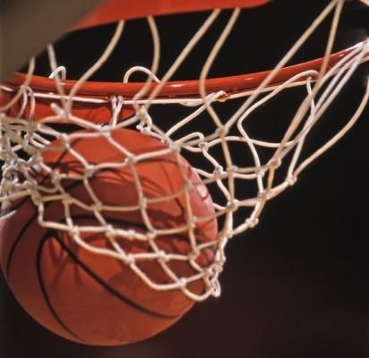 """Palangos miesto krepšinio mėgėjų varžybose – ir """"Palangos tilto"""" komanda"""
