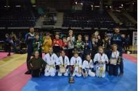 Palangiškiai Kėdainiuose  iškovojo 3 aukso ir 3 bronzos apdovanojimus