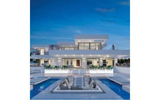 """Apartamentų statybai Palangoje """"Inžinerinė grupė"""" siekia pritraukti iki 4,3 milijono eurų"""