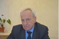 Š. Vaitkus, K. Skierus, N. Stasiulis –ryškiausi 2011-2014 metų Palangos žmonės