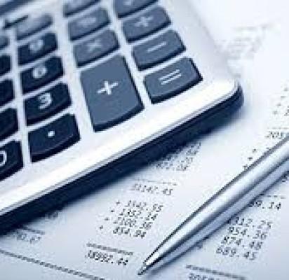 Tarp skolingų valstybei – ir palangiškiai