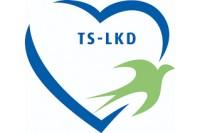 Vyriausioji rinkimų komisija: TS-LKD pažeidė išorinės politinės reklamos reikalavimus