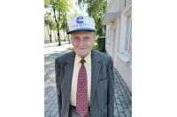 Antstoliai 86-erių palangiškį tris mėnesius paliko be cento pensijos