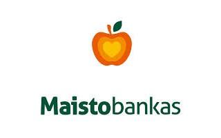 """Labdaros ir paramos fondas """"Maisto bankas"""" vykdys tradicinę maisto produktų rinkimo nepasiturintiems akciją."""