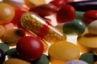 Teisingai vartosime antibiotikus šiandien – išsaugosime gyvybę rytoj