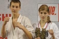 Palangiškei – Europos čempionės vardas