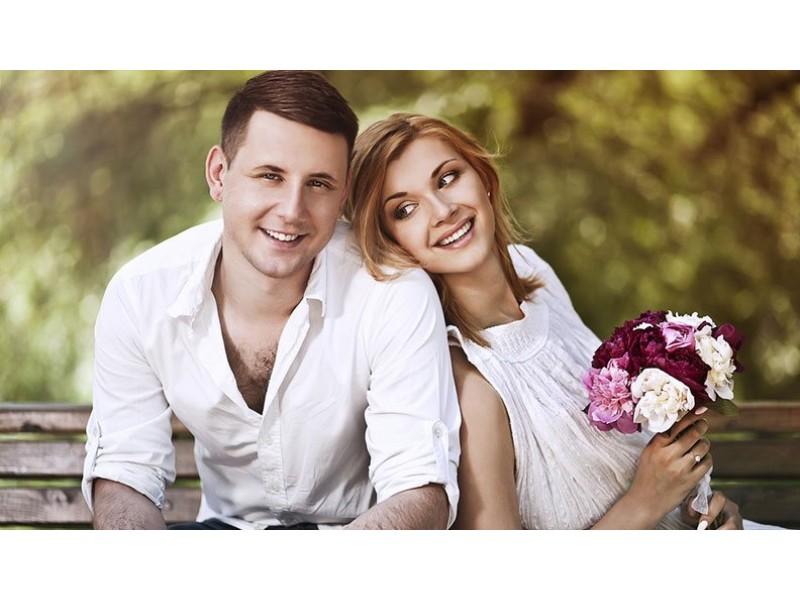 """Smogus """"kovidui"""", Palangoje penktadaliu sumažėjo vestuvių"""