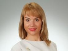 NT agentūros RE JŪRA brokere Jūrate Radzevičiūte