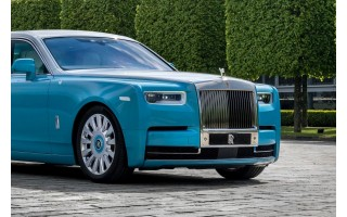 """""""PALANGOS TILTO"""" TYRIMAS: Kas sieja """"Marriott"""", """"Šiaulių banką"""" ir vieną Šiaulių verslininką, vasarą po Palangą važinėjantį prabangiu Rolls Royce?"""