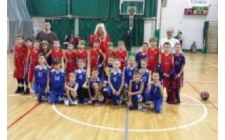 Sėkmingi šventiniai Palangos krepšininkų startai