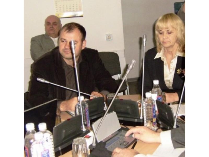 Taryba nusprendė perimti valstybės poilsio namus, į kuriuos persikels savivaldybė