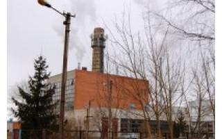 Šilumos ūkio įstatymo pataisos Palangoje sutiktos palankiai, bet yra daug neaiškumų