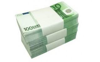 Miesto piniginėje šiemet – per 19 milijonų eurų, ketinama išleisti milijonu daugiau
