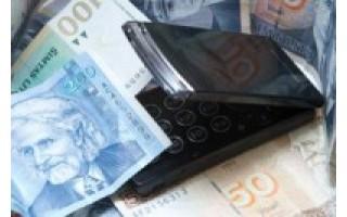 Palangiškius atakuoja telefoniniai sukčiai: patiklieji neteko beveik 10 tūkstančių litų