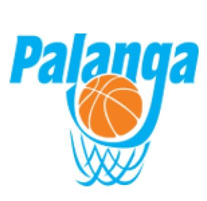 """Klubas """"Palanga"""" netrukus pradės rinkti komandą"""